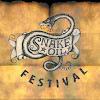 Snake Oil Festival