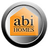 ABI Home Inspection Services