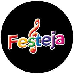 FestejaTV