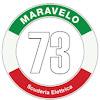 Maravelo Hybrid Bicycle Club