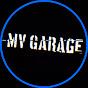 MV Garage (mv-garage)