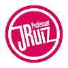ProfessorJRuiz