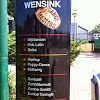 WensinkDanceMasters