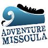 Adventure Missoula