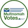Multnomah County Elections