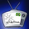 TvFakeClimate