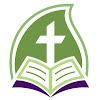 Living Word Free Lutheran Church