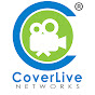 CoverLive Networks