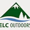 ELC Outdoors