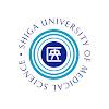 滋賀医科大学(公式)