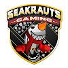 #SeaKrauts