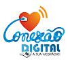Conexão Digital TV Web