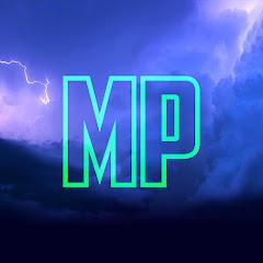 Midnight Pulp