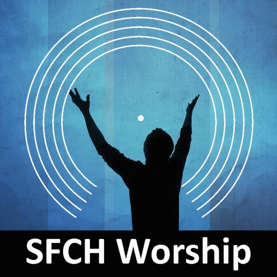 Leeland Way Maker Live: SFCH Worship