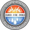 Superior Flood Restoration