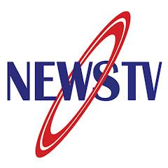 News TV Net Worth