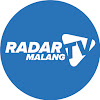radarmalang online