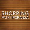 Shopping Pátio Iporanga