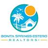Bonita Springs-Estero REALTORS®