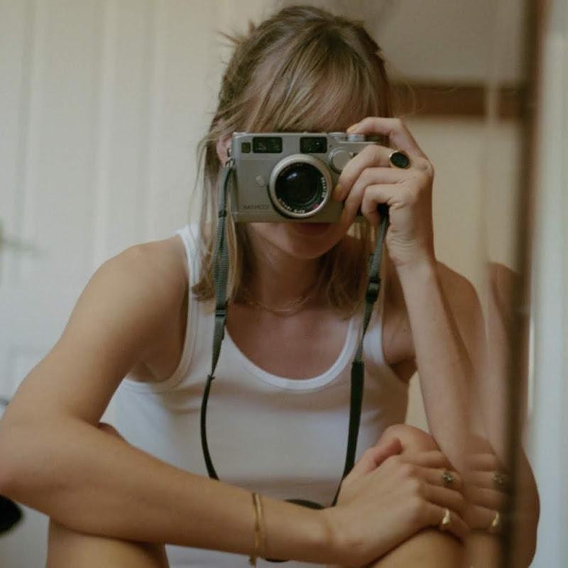 Lizzy Hadfield Photo