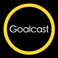 Goalcast Net Worth