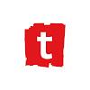 Turismo La Laguna