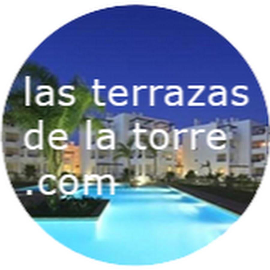 Las Terrazas De La Torre Golf Resort Youtube