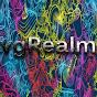 vgRealm