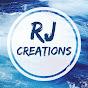 RJ CREATIONS