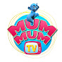 Mum Mum TV