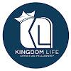 Kingdom Life Christian Fellowship Savannah