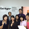 Eat Right Nutrition Consultancy