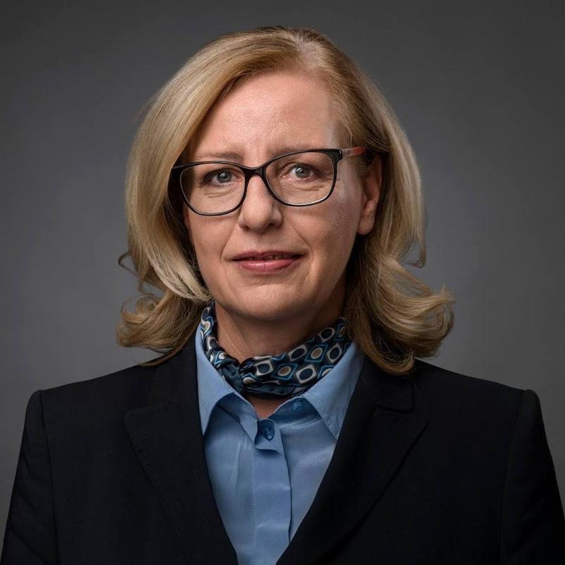 Eleonore Mühlbauer