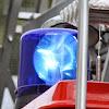 Freiwillige Feuerwehr Völklingen