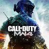 Call of Duty Vids