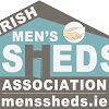 IrishMensSheds