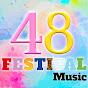 48 Festival 2