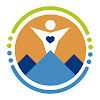 Providence Institute for a Healthier Community