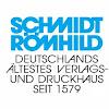 Verlag Max Schmidt-Römhild GmbH & Co. KG