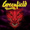 Greenfield Festival CH