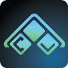 CityU AppsLab