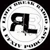 Limit Break Radio