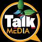 Talk Media84