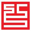 SCS Group - Управление цепями поставок из Китая