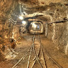 Vagonetto Fokis Mining Park