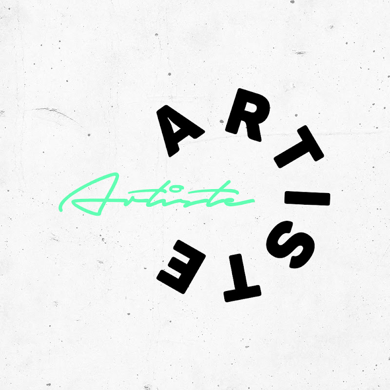 Artiste Oficjalnie