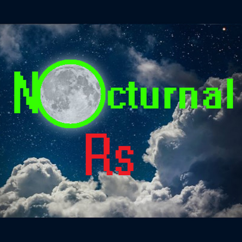Nocturnal RS