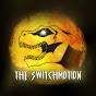 The Switchmotion