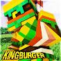 キングバーガー
