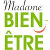 Madame Bien être